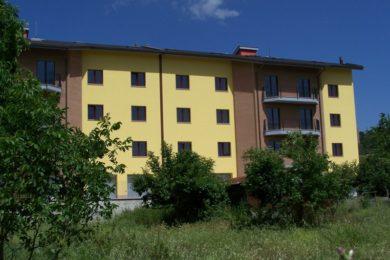 C.da Fontanelle Lotto R – Benevento