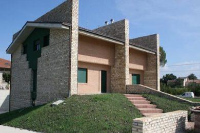 Villette c.da Mascione Campobasso
